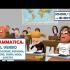 Grammatica - Il verbo - Coniugazione, persona, numero, tempi, modi, aspetto