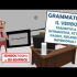 Grammatica - Il verbo - Transitivi e intransitivi, attivi, passivi, riflessivi, impersonali