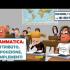 Grammatica - Attributo, apposizione, complementi diretti e indiretti - Con sottotitoli