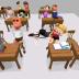 8 Intersezione tra rette e il problema di Moretti - Schooltoon
