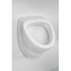 Queo Wall Hung Urinal