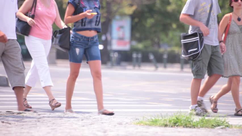 Adult clip gallery image video voyeur