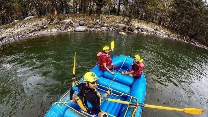 Rafting_one