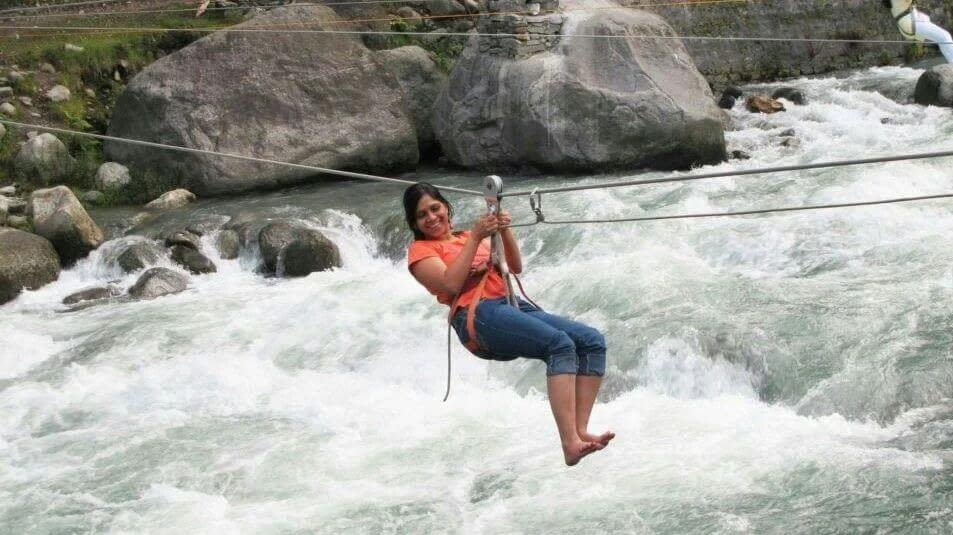 Rafting_two