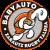 Babyauto Zarautz RT