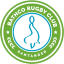 Bathco Rugby Club