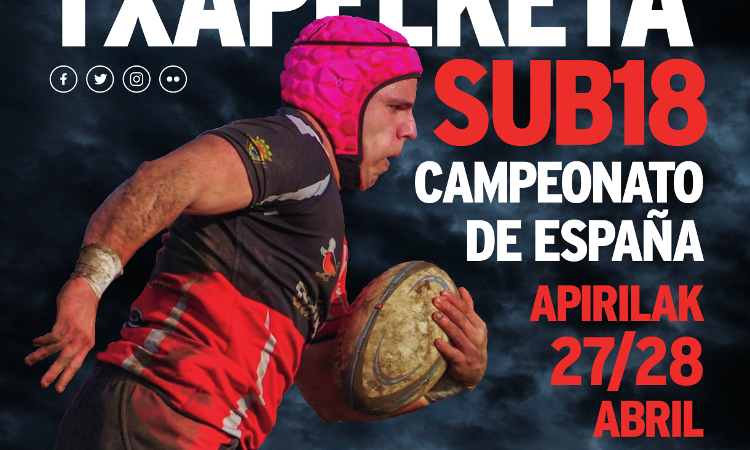 Espainiako txapelketa eta Torneo nazionala