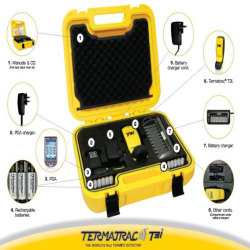 termite control services in kenya