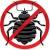 soreh fumigators logo