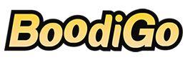 Boodigo best adult search engine