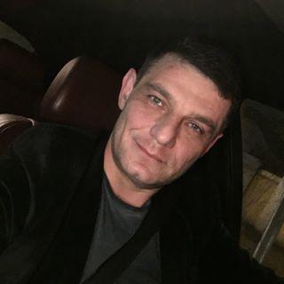 Дмитрий солдатов инстаграм dmitry soldatov ru