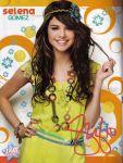 Selena Gomez фото №235411