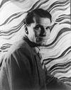 Laurence Olivier (borders removed).jpg