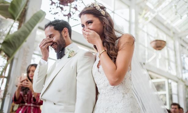 Валерий меладзе его свадьба фото