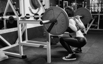 weight,gym,crossfit,leg exercises