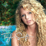All songs by taylor swift lyrics
