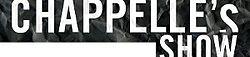 Chappelle logo.jpg