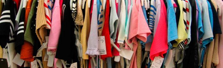 Пошив детской одежды на дому бизнес