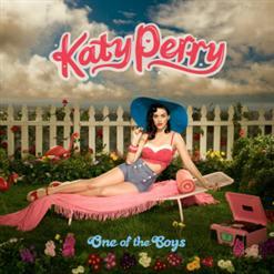 Katy perry waking up in vegaslyrics