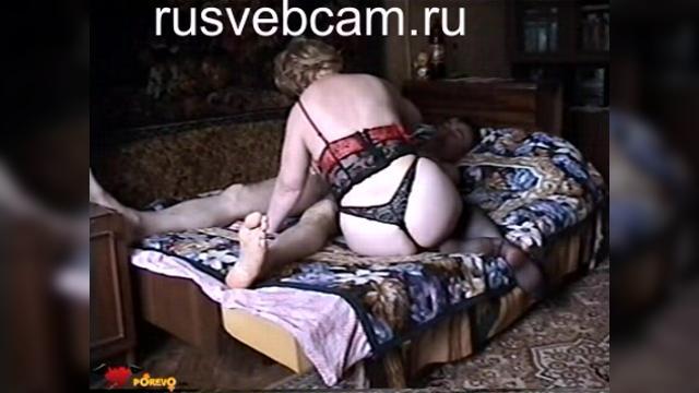 Русское любительское хоум порно видео