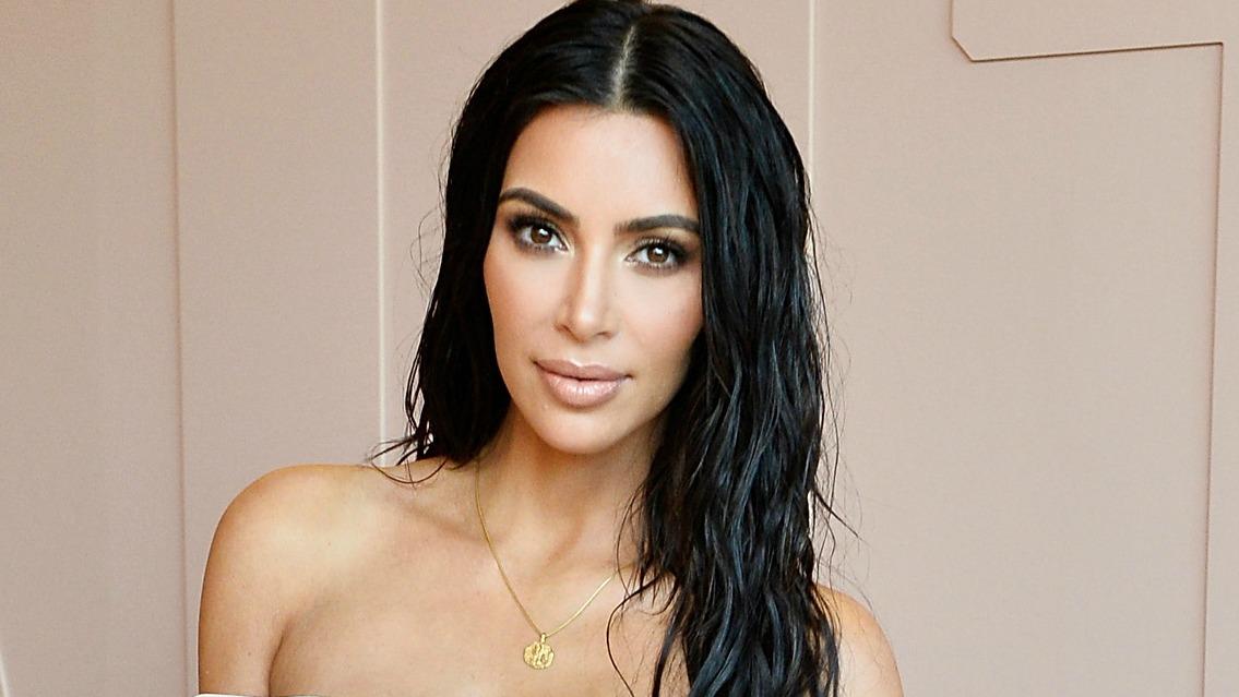 Celebrities photos naked
