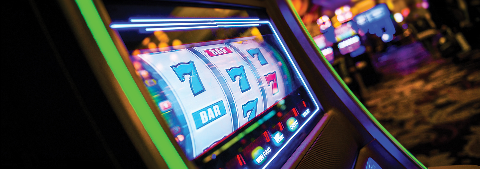 Diamondjacks casino and hotel
