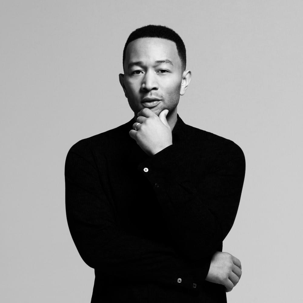 Used to love you lyrics by john legend