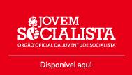 jovem-socialista-box-49