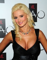 Free porn pics of holly madison 17 of 81 pics
