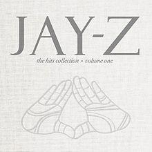 Jay-z greatest hits