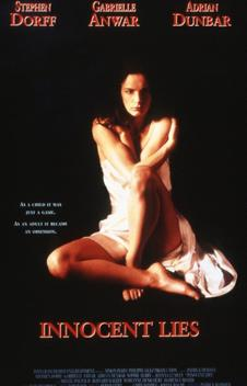 Innocent Lies (1995)