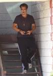 Colin Farrell фото №746337