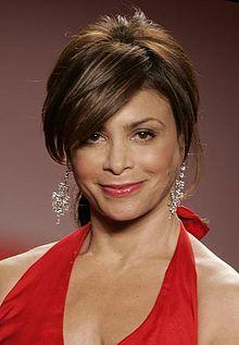 Paula Abdul 2005.JPG
