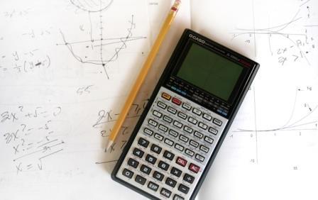 Миллилитры в граммы калькулятор онлайн