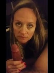Adult cell phone video clips