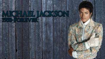 обоя michael, jackson, музыка, муузыкант, танцор, певец, хореограф, композитор, актёр, филантроп, бизнесмен, продюсер, майкл, джозеф, джексон