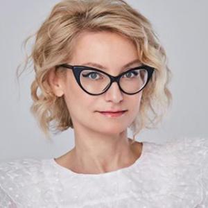 Эвелина хромченко инстаграм официальный