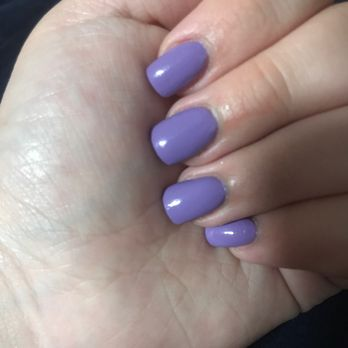 Excel nails windham maine hours
