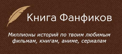 0_9affd_2104e5a4_XL