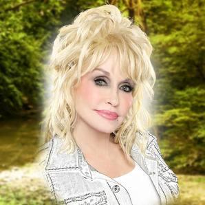 Dolly parton chicago concert