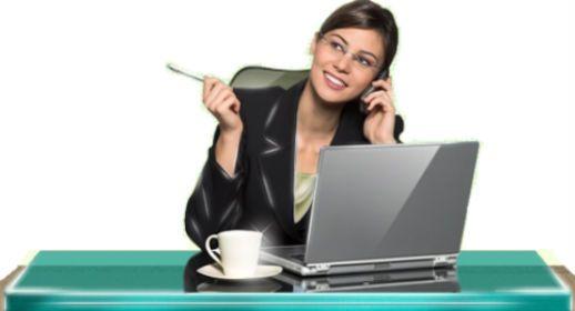 Навыки и умения продавца консультанта в резюме