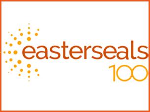Easter seals windsor