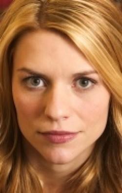 В главной роли Актриса, Продюсер Клэр Дэйнс, фильмографию смотреть .