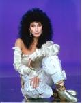 Cher фото №652154