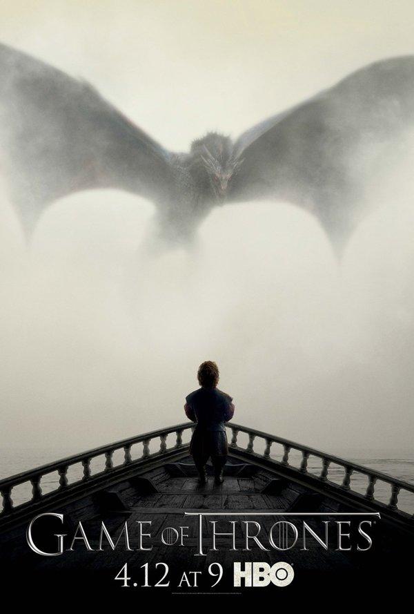 Игра престолов 5 сезон 6 серия на бигсинема