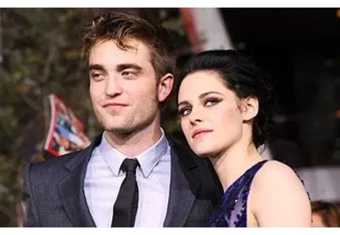 Рецепты: Соленая селедка – 17 лучших рецептов. Как посолить селедку в домашних условиях вкусно?