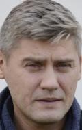 Актер аверьянов фото