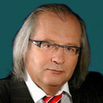 Доктора сергея сергеевича коновалова
