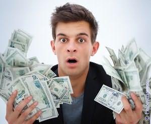Менять деньги сонник