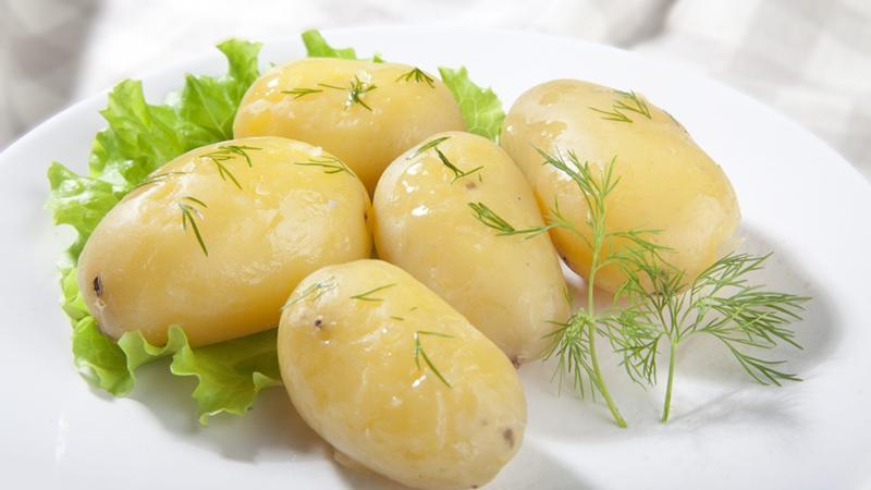 К чему снится проросшая картошка